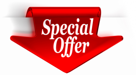 Http Www Divinglembongan Com Special Offers