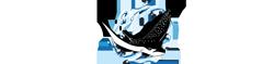 Legend Diving Lembongan Logo