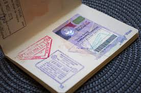 Indonesian Social Visa